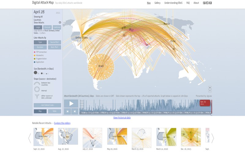 digitalattackmap.